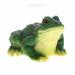 Цены на Изделие декоративное Лягушка большая,   H 20 см