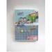 Цены на Фотоальбом 100 страниц(10*15),  L20W26,  5H5,  5 cм 2в.