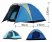 Цены на 2 - х местная палатка tasman 2v dome 2 - х местная туристическая палаткагабаритные размеры 210см*(150см + 90см + 30см)*130смткань тента с серебриcтым покрытием Polyester 190T UP 3000мм.внутренняя палатка 100% дышащий Polyesterдно палатки из Polyester 190T breath