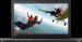 Цены на Lenovo Lenovo IdeaPad 320 - 15IAP 80XR0078RK