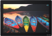 Цены на Lenovo Lenovo Tab 3 Business TB3 - X70L 16GB LTE [ZA0Y0058RU]