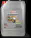 Цены на Castrol Моторное масло Castrol Vecton 10W - 40 LS 20л Моторное масло Castrol Vecton 10W - 40 LS 20л