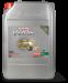 Цены на Castrol Моторное масло Castrol Vecton 15W - 40 20л Моторное масло Castrol Vecton 15W - 40 20л