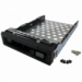 Цены на Qnap SP - X79P - TRAY