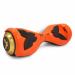Цены на Hoverbot Гироскутер Hoverbot K2 orange детский