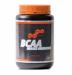 Цены на Anna Nova Аминокислоты Anna Nova,   BCAA Muscle Protection,   150 г BCAA Muscle Protection (БЦАА Масл Протекшн)ПОРОШОК без вкуса,   150 г  Ингредиенты – Л - Валин,   Л - Изолейцин,   Л - Лейцин,   витамин В6,   витамин СРазмер порции – 1 чайная ложка (5 г)Порций в упако