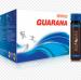 Цены на Dynamic Development Энергетики Dynamic Development,   Guarana (Гуарана),   11 мл GUARANA 100% натуральный энергетик на основе экстракта гуараны,   дополнительно усиленный витаминами и магнием. ФОРМА ВЫПУСКА  -  25 флаконов по 11 мл (25 порций). -  3 флакона по 11 м