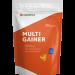 Цены на PureProtein Гейнеры (Белки + Углеводы) Pure Protein,   Multi Gainer,   1200 грамм Гейнер от PureProtein Multi Gainer 20 г БЕЛКА И 78,  2 г углеводов НА ПОРЦИЮОБЕСПЕЧИВАЕТ: быстрое поступление аминокислот в кровь,   а также их длительное и равномерное усвоение воспо