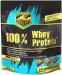 Цены на Z - konzept Протеин Z - konzept,   100% Whey protein,   500 г 100% Whey Protein от Z - KonzeptЕдинственным источником белка в 100% Whey Protein является чистый концентрат сывороточного белка (WPC 80). Этот белок имеет две важные характеристики: он может быть усвоен