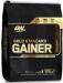 Цены на Optimum Nutrition Гейнеры (Белки + Углеводы) Optimum Nutrition,   Gold Standard Gainer,   4,  6 кг,   США Описание Gold Standard Gainer  Сбалансированный гейнер Gold Standard Gainer от Optimum Nutrition характеризуется оптимальным соотношением углеводов к белк