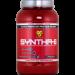 Цены на BSN Протеин BSN,   Syntha - 6 (Синта - 6),   1320 г BSN Syntha - 6 Протеиновый препарат от компании BSN Syntha - 6 1320 гр. получил огромную популярность и признание среди спортсменов во всем мире. Особенно активно его применяют бодибилдеры и спортсмены,   увлечен