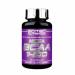 Цены на Scitec Nutrition Аминокислоты Scitec Nutrition,   Mega BCAA 1400,   90 капсул • Наиболее важных аминокислоты для набора и сохранения мышечной массы!• Улучшение синтеза белков!• Улучшение восстановления!• Витамины B5,   B6 и B12 для максимального использования!