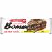 Цены на Bombbar Протеиновые батончики Bombbar,   Bombbar батончик,   60 грамм Новые протеиновые батончики,   не имеющие аналогов на Российском рынке. 3 - 6 грамм углеводов,   20 грамм протеина,   отсутствие сахара,   глютена и глазури делает его лучшим перекусом! Уникальный со