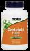 Цены на Now Foods Специальные препараты Now,   Eyebright Herb,   100 капсул Очанка (Eyebright) – небольшое однолетнее растение из семейства норичниковых с прямым,   ветвистым от середины,   мягко - опушенным,   красновато - бурым стеблем. Она распространена большей частью в це