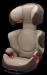 Цены на Maxi - Cosi Автокресло Maxi - Cosi Rodi Air pro (Коричневый / 11021/ ) Одно из главных новшеств – усиленная боковая защита за счет добавления мягких вкладышей Air Protect в боковины подголовника кресла. Автокресло крепится штатными ремнями безопасности,   которые