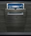 Цены на siemens siemens SR655X10TR Посудомоечная машина siemens SR655X10TR