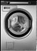 Цены на asko asko WMC64P Стиральная машина asko WMC64P Профессиональная стиральная машина со сливным насосом,   предназначена для установки на морских и речных судах. Индукционный мотор требует минимальное количество электроэнергии,   отличается тихим процессом рабо