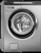 Цены на asko asko WMC64V Стиральная машина asko WMC64V Благодаря барабану из запатентованной стали Active Drum достигается максимальная забота о белье и превосходное удаление грязи. Стиральная машина имеет 15 программ,   при этом часть из них может быть настроено п