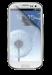 Цены на Защитная плёнка Для Samsung Galaxy SIII Защитная плёнка Для Samsung Galaxy SIII