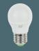 Цены на Лампа светодиодная LED - ШАР - standard 5Вт 160 - 260В Е27 450Лм ASD (дневной белый) 4690612002187 Лампа светодиодная LED - ШАР - standard 5Вт 160 - 260В Е27 450Лм ASD