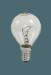 Цены на Лампа накаливания ШАР P45 40Вт 220В Е14 прозрачный ASD (теплый белый) 4607177994949 Лампа накаливания ШАР P45 40Вт 220В Е14 прозрачный ASD