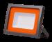 Цены на Jazzway Прожектор (LED) 10Вт 850лм дневн. 6500 - 7000К IP65 Jazzway (за 1шт в упаковке) PFL  - SC -  10w 6500K IP65 (матовое стекло) Jazzway Размеры 120х106х40мм Светодиоды высокой яркости SMD2835 • Входное напряжение – 200–240 В • Индекс цветопередачи Ra > 75