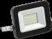 Цены на IEK (ИЭК) Прожектор (LED) 20Вт 1800лм дневн. 6500К IP65 черн. IEK (за 1шт в упаковке) Габариты: 110х127х30мм Индекс цветопередачи RA,   не менее 70 Степень пылевлагозащиты,   IP6 65 Угол раскрытия светового пучка,   град: 110 Световой поток,   лм: 4500 Цветовая т