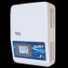Цены на RUCELF Стабилизатор напряжения RUCELF SRW II - 12000 - L Напряжение входа,   В: 95  -  280. Напряжение выхода,   В: 220 ± 8%. Мощность,   кВА: 12.