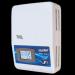 Цены на RUCELF Стабилизатор напряжения RUCELF SRW II - 9000 - L Напряжение входа,   В: 95  -  280. Напряжение выхода,   В: 220 ± 8%. Мощность,   кВА: 9.