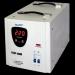 Цены на RUCELF Стабилизатор напряжения RUCELF СтАР - 12000 Напряжение входа,   В: 140  -  265. Напряжение выхода,   В: 220 ± 6%. Мощность,   кВА: 12.