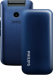 Цены на Телефон Philips Xenium E255 Dual Sim Blue (Синий) Телефон Philips Xenium E255 Dual Sim Blue (Синий)
