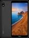 Цены на Смартфон Xiaomi Redmi 7A 2/ 32GB Матовый Черный Описание Смартфон Xiaomi Redmi 7A 2/ 32GB (RU) Больше аккумулятор,   больше производительность. Процессор QualcommSnapdragon 439  Аккумулятор высокой емкости на 4000 мАч (тип)  Основная камера 12 Мп с