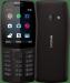 Цены на Телефон Nokia 210 Dual Sim Black (черный)