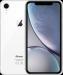 Цены на Смартфон Apple iPhone Xr 128GB White (Белый) A2105 MTYD2RU/ A iPhone XR оснащён самым продвинутым ЖК - дисплеем iPhone —Liquid Retina 6,  1 дюйма с потрясающей цветопередачей. Инновационные технологии подсветки позволили создать дисплей,   закруглённый по углами