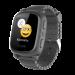 Цены на Часы Elari KidPhone 2 черный (черный) Elari KidPhone 2 — простая в использовании и доступная модель в линейке детских часов - телефонов Elari. Часы поддерживают функцию GPS/ ГЛОНАСС/ LBS - трекинга,   которая позволяет родителям отслеживать местоположение ребенка
