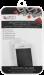 Цены на Liberty Project Защитные стекла и пленки Liberty Project 0L - 00000330 для Apple iPhone 5/ 5s/ 5c 0L - 00000330