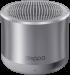 Цены на Deppa Колонки Deppa 42004 Speaker Alum Solo Silver