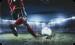 Цены на Red Line Сувенир Red Line УТ000015675 FIFA 2018 №8