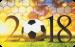 Цены на Red Line Сувенир Red Line УТ000015681 FIFA 2018 №4
