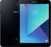 Цены на Samsung Планшет Samsung SM - T825NZKASER Galaxy Tab S3 9.7 LTE 32GB Black Планшет Samsung Galaxy Tab S3 9.7 LTE 32GB Black — настоящий мультимедийный центр,   подходящий для игр,   просмотра видео высокой четкости,   интернет - серфинга и других задач. Он снабжен б
