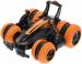 Цены на КАРКАМ RC Stunt Car  -  orange
