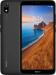 """Цены на Xiaomi Смартфон Xiaomi Redmi 7A 2/ 32Gb Black Redmi 7A 2/ 32Gb Black Безграничный экран Смартфон удобно держать и управлять одной рукой. Безграничный экран 5.45"""" HD +  (18:9) дарит невероятные ощущения от просмотра видео и позволяет использовать смартфон одно"""
