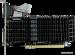 Цены на Gigabyte GeForce GT 710 2GB DDR3 [GV - N710SL - 2GL]