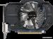 Цены на Gigabyte GeForce GTX 750 Ti 1GB GDDR5 [GV - N75TOC - 1GI]