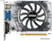 Цены на MSI GeForce GT 730 4GB DDR3 [N730 - 4GD3V2]