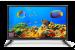 "Цены на HARPER Телевизор LED 20"" Harper 20R470T Черный,   HD Ready,   DVB - T2,   HDMI,   USB,   VGA Black,   16:9,   1366x768,   40000:1,   180 кд/ м2,   VGA,   HDMI,   DVB - T,   T2,   C 20R470T Яркость: 180;  Размер экрана по диагонали: 20"" (50.8 см);  Контраст: 40 000:1;  Соотношение сторон: 16"