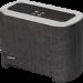 Цены на REDRAGON Колонки Redragon Split Rock портативная,   16 Вт 65902 Тип: Портативная акустика