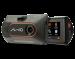 Цены на Mio MIO MiVue 765 черный MiVue 785 — новая модель новой линейки видеорегистраторов MiVue 7XX! Видеорегистратор оснащен высококачественным сенсором ,   гарантирующим передачу максимально насыщенных контрастных цветов,   отсутствием цифрового шума и невероятно