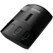 Цены на Intego INTEGO GRIFFIN INTEGO GRIFFIN — радар - детектор с детектированием всех диапазонов. Он является самым доступным в линейке INTEGO BIRDS (птицы) и носит название GRIFIN («ГРИФ»). От своих сородичей по серии он отличается отсутствием голосовых оповещени