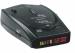 Цены на Whistler Whistler WH - 169ST +  Характеристики: Приемник Диапазон K: 24050 – 24250 МГц Диапазон Ka: 33400 – 36000 МГц Диапазон X: 10500 – 10550 МГц VG - 2 - диапазон Детектор лазерного излучения: 820 - 950 нм Угол обзора лазерного детектор: 360° Поддержка режимов: